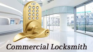 Interstate Locksmith Shop Indianapolis, IN 317-975-2112